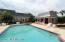 Pool & Summer Kitchen