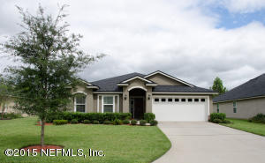 Photo of 804 Wards Creek Ln, St Johns, Fl 32092 - MLS# 795460