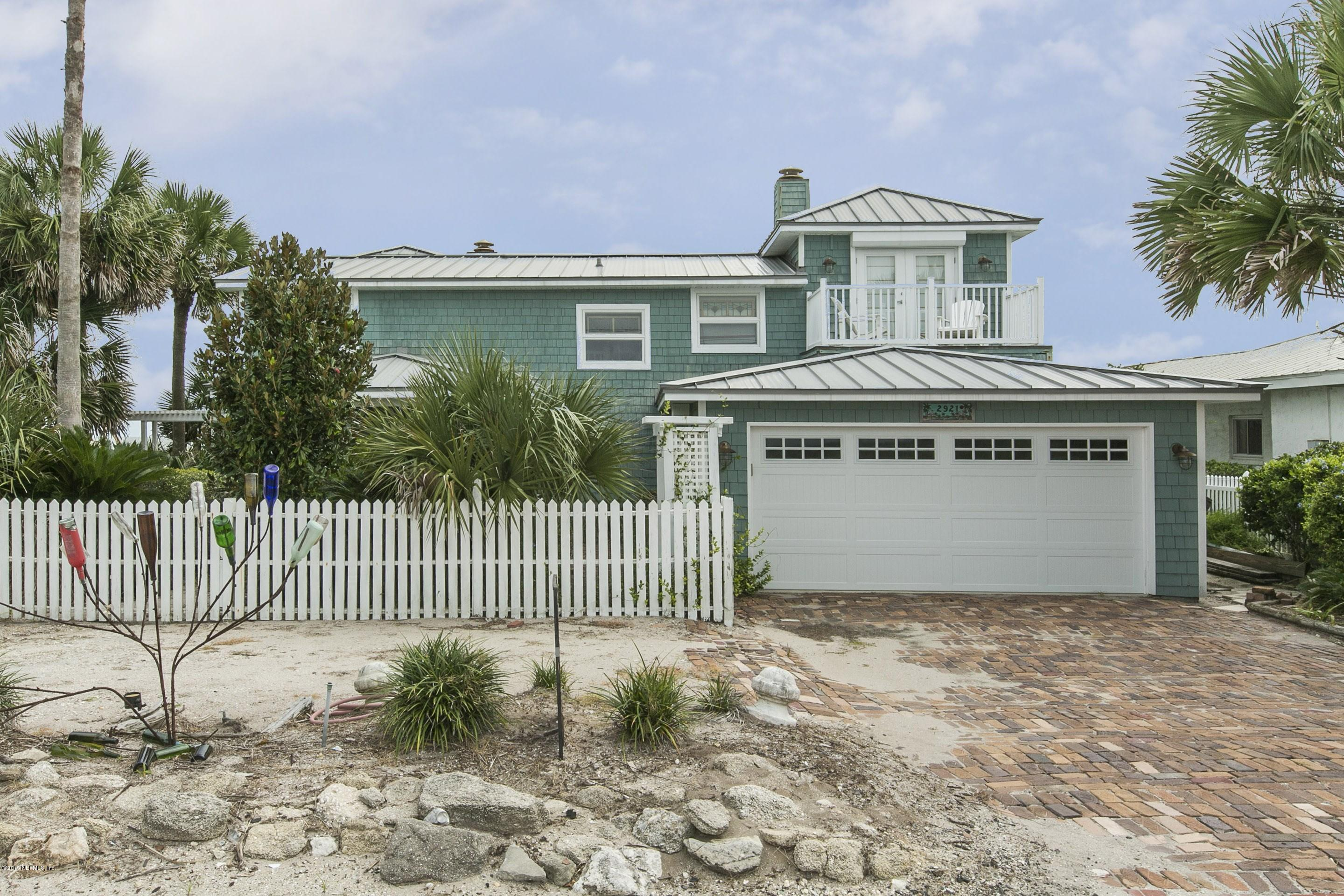 2921 PONTE VEDRA, PONTE VEDRA BEACH, FLORIDA 32082, 3 Bedrooms Bedrooms, ,3 BathroomsBathrooms,Residential - single family,For sale,PONTE VEDRA,794484