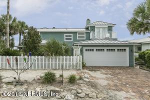 Photo of 2921 S Ponte Vedra Blvd, Ponte Vedra Beach, Fl 32082 - MLS# 794484