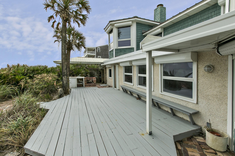 2921 PONTE VEDRA, PONTE VEDRA BEACH, FLORIDA 32082, 3 Bedrooms Bedrooms, ,3 BathroomsBathrooms,Residential - single family,For sale,PONTE VEDRA,794484