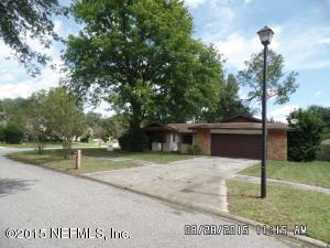 8619 BOXBERRY LN, JACKSONVILLE, FL 32244-6040