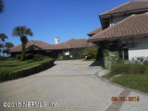 1041 PONTE VEDRA BLVD, PONTE VEDRA BEACH, FL 32082
