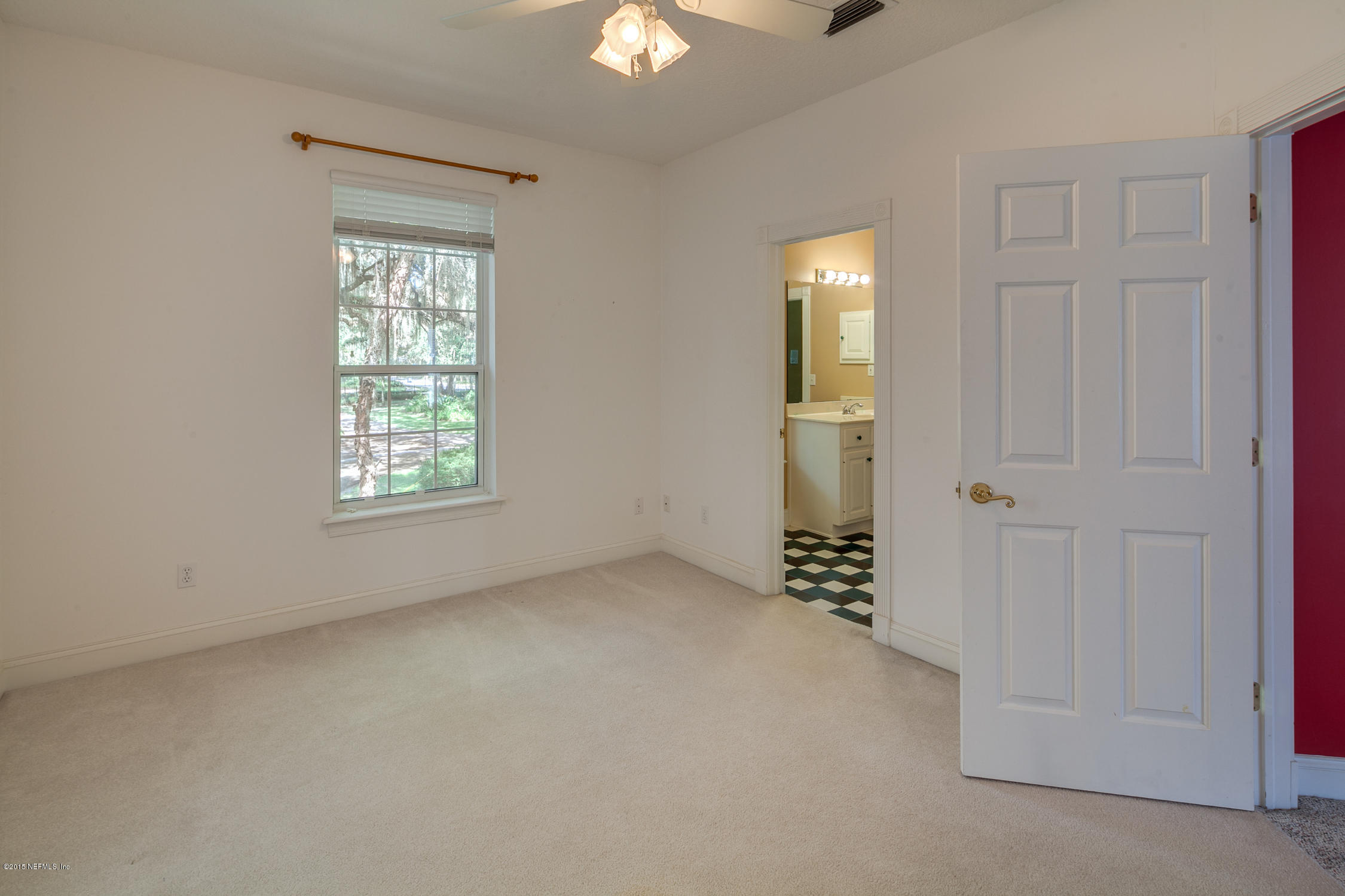 1102 WYNDEGATE, ORANGE PARK, FLORIDA 32073, 6 Bedrooms Bedrooms, ,5 BathroomsBathrooms,Residential - single family,For sale,WYNDEGATE,796769