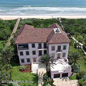 Photo of 510 Granada Dr, Palm Coast, Fl 32137 - MLS# 800138