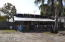 15380 75TH AVE South West, STARKE, FL 32091