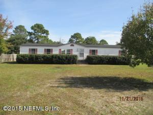 13421 GROVER RD, JACKSONVILLE, FL 32226-4715
