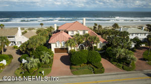 Photo of 517 Ponte Vedra Blvd, Ponte Vedra Beach, Fl 32082 - MLS# 804400