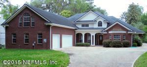 Photo of 1689 Bishop Estates Rd, St Johns, Fl 32259 - MLS# 804325
