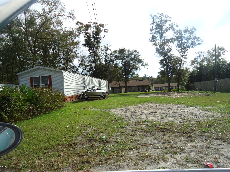 8626 NUSSBAUM, JACKSONVILLE, FLORIDA 32210, ,Vacant land,For sale,NUSSBAUM,789879
