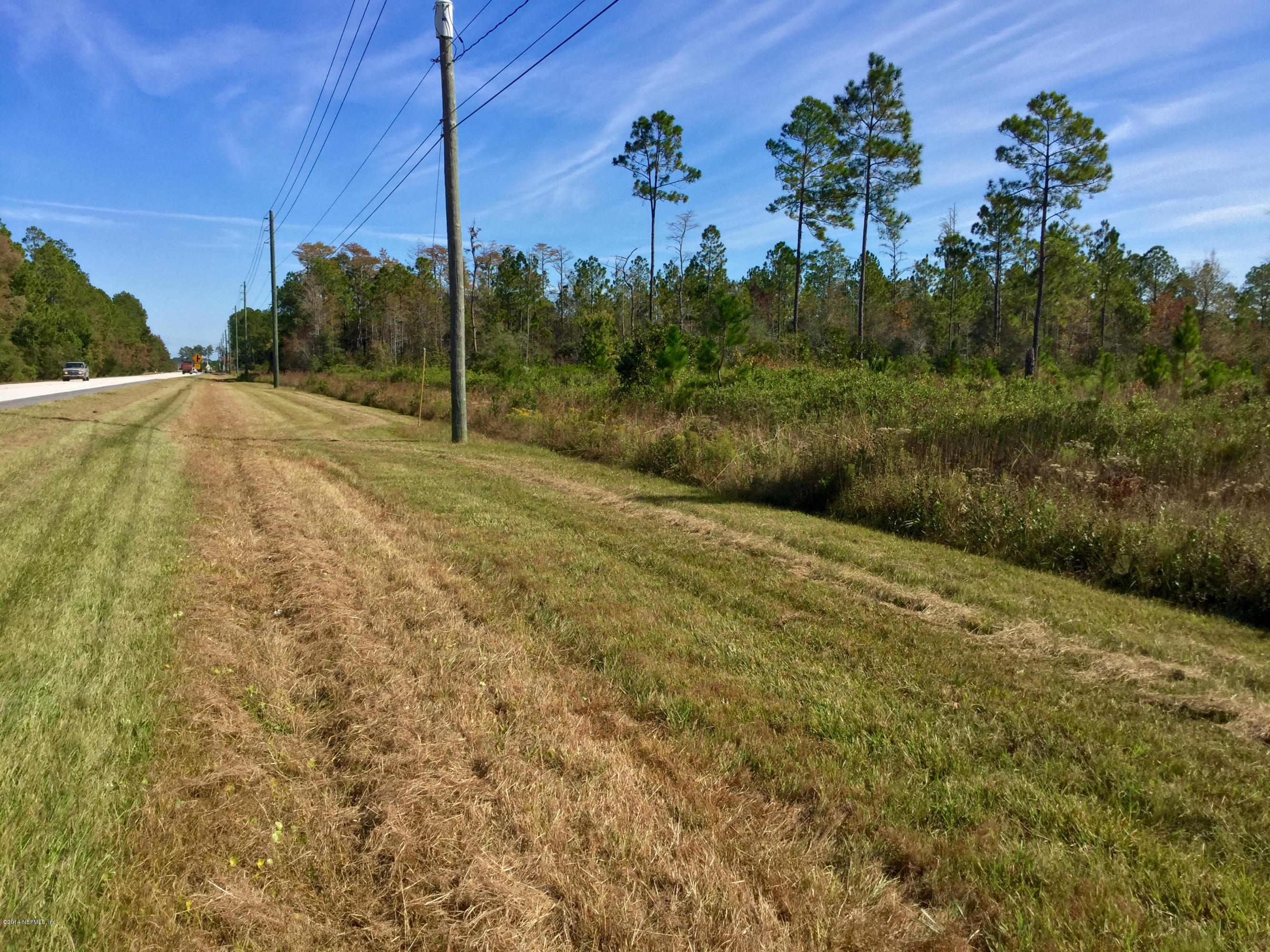 0 NORMANDY, JACKSONVILLE, FLORIDA 32234, ,Vacant land,For sale,NORMANDY,805063