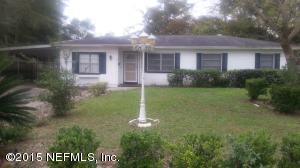 2914 SALEM CT, JACKSONVILLE, FL 32277-3741