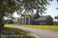 3855 STATE ROAD 206 West, HASTINGS, FL 32033