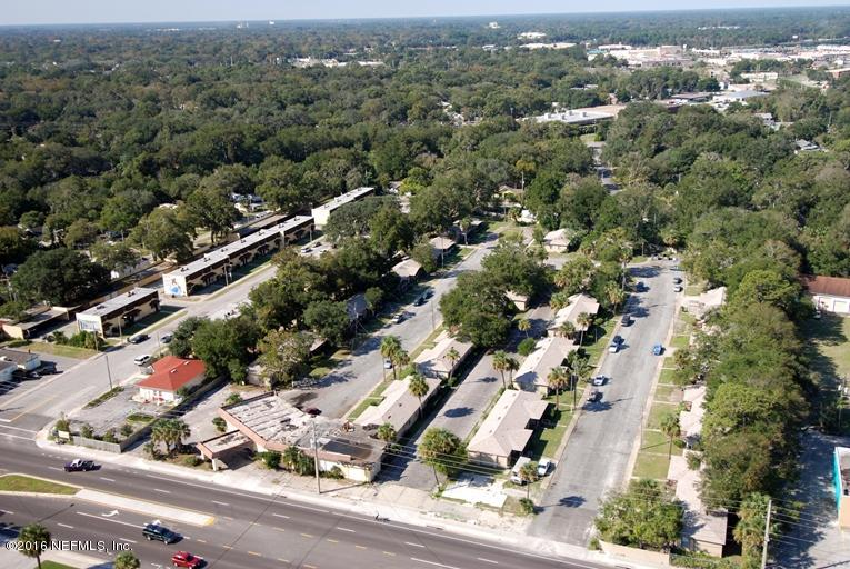 4832 MAIN, JACKSONVILLE, FLORIDA 32206-1458, 80 Bedrooms Bedrooms, ,80 BathroomsBathrooms,Commercial,For sale,MAIN,808006
