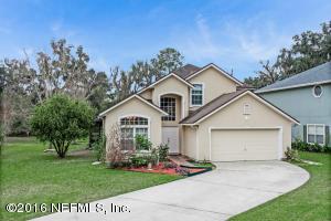Photo of 466 Bridgeport Ct, Jacksonville, Fl 32218 - MLS# 808115