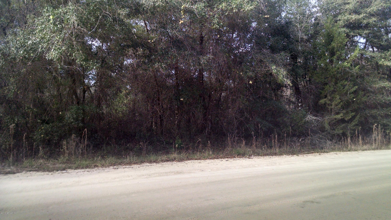 0 11, TRENTON, FLORIDA 32693, ,Vacant land,For sale,11,808103