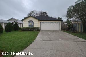12358 MASTIN COVE RD, JACKSONVILLE, FL 32225