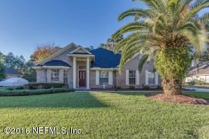 Photo of 8658 Autumn Green Dr, Jacksonville, Fl 32256 - MLS# 808664