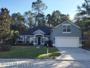 Photo of 609 Grand Parke Dr, St Johns, Fl 32259 - MLS# 809154