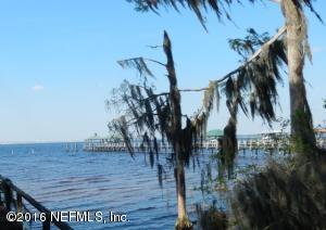Photo of 12638 Mandarin Rd, Jacksonville, Fl 32223 - MLS# 792277