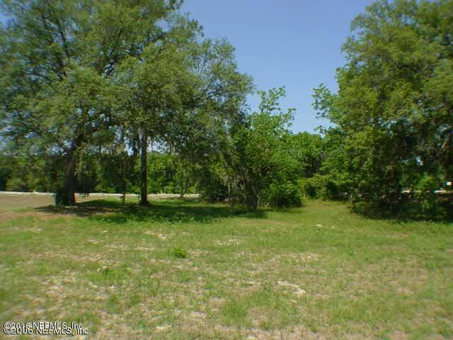 3027 JEREMYS, GREEN COVE SPRINGS, FLORIDA 32043, ,Vacant land,For sale,JEREMYS,810023