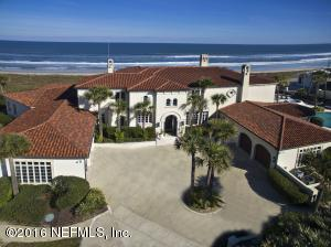 Photo of 1205 Ponte Vedra Blvd, Ponte Vedra Beach, Fl 32082 - MLS# 811677