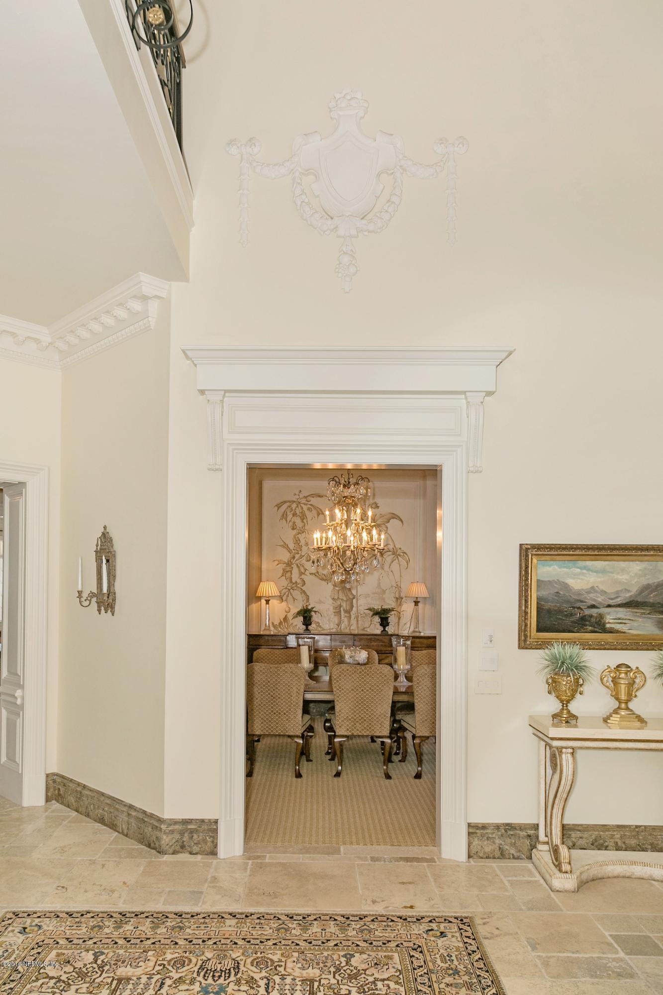 1205 PONTE VEDRA, PONTE VEDRA BEACH, FLORIDA 32082, 6 Bedrooms Bedrooms, ,7 BathroomsBathrooms,Residential - single family,For sale,PONTE VEDRA,811677