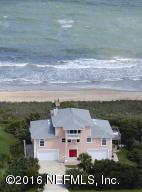 Photo of 2477 South Ponte Vedra Blvd, Ponte Vedra Beach, Fl 32082 - MLS# 811433