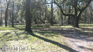 1903 West STATE ROAD 16, GREEN COVE SPRINGS, FL 32043