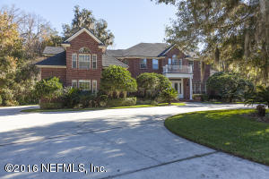 Photo of 13031 Normeds Rd, Jacksonville, Fl 32223 - MLS# 811795