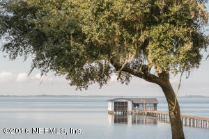 1158&1172 FRUIT COVE RD, ST JOHNS, FL 32259-2861