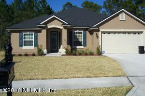Photo of 1100 Orchard Oriole Pl, Middleburg, Fl 32068-8780 - MLS# 805388