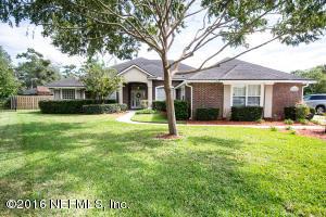 Photo of 12045 Massive Oaks Ct, Jacksonville, Fl 32223 - MLS# 813241