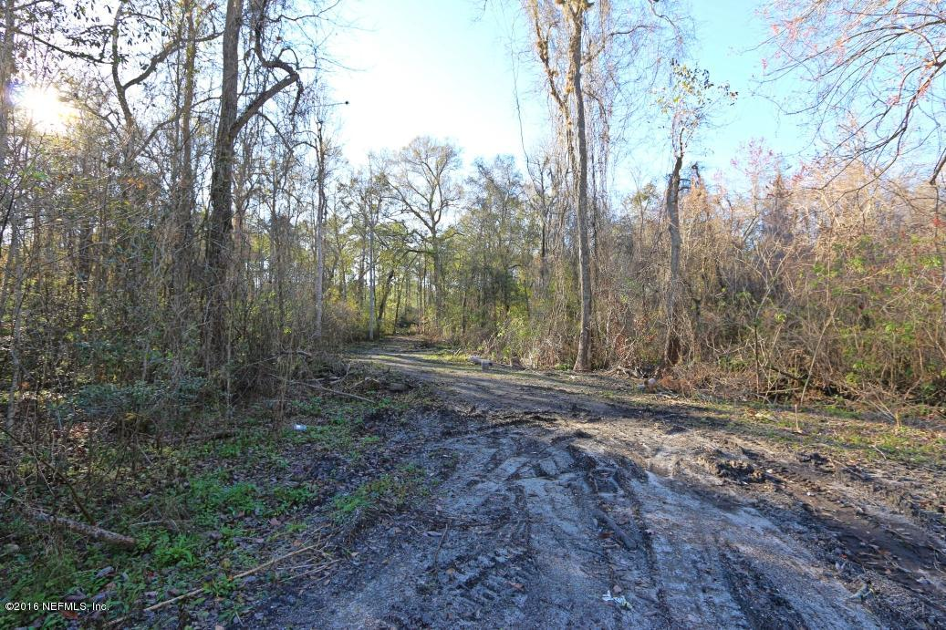 0 CISCO GARDENS, JACKSONVILLE, FLORIDA 32219, ,Vacant land,For sale,CISCO GARDENS,813389