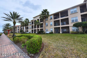 Photo of 13846 Atlantic Blvd, 301, Jacksonville, Fl 32225 - MLS# 814229