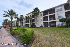 Photo of 13846 Atlantic Blvd, 202, Jacksonville, Fl 32225 - MLS# 814382