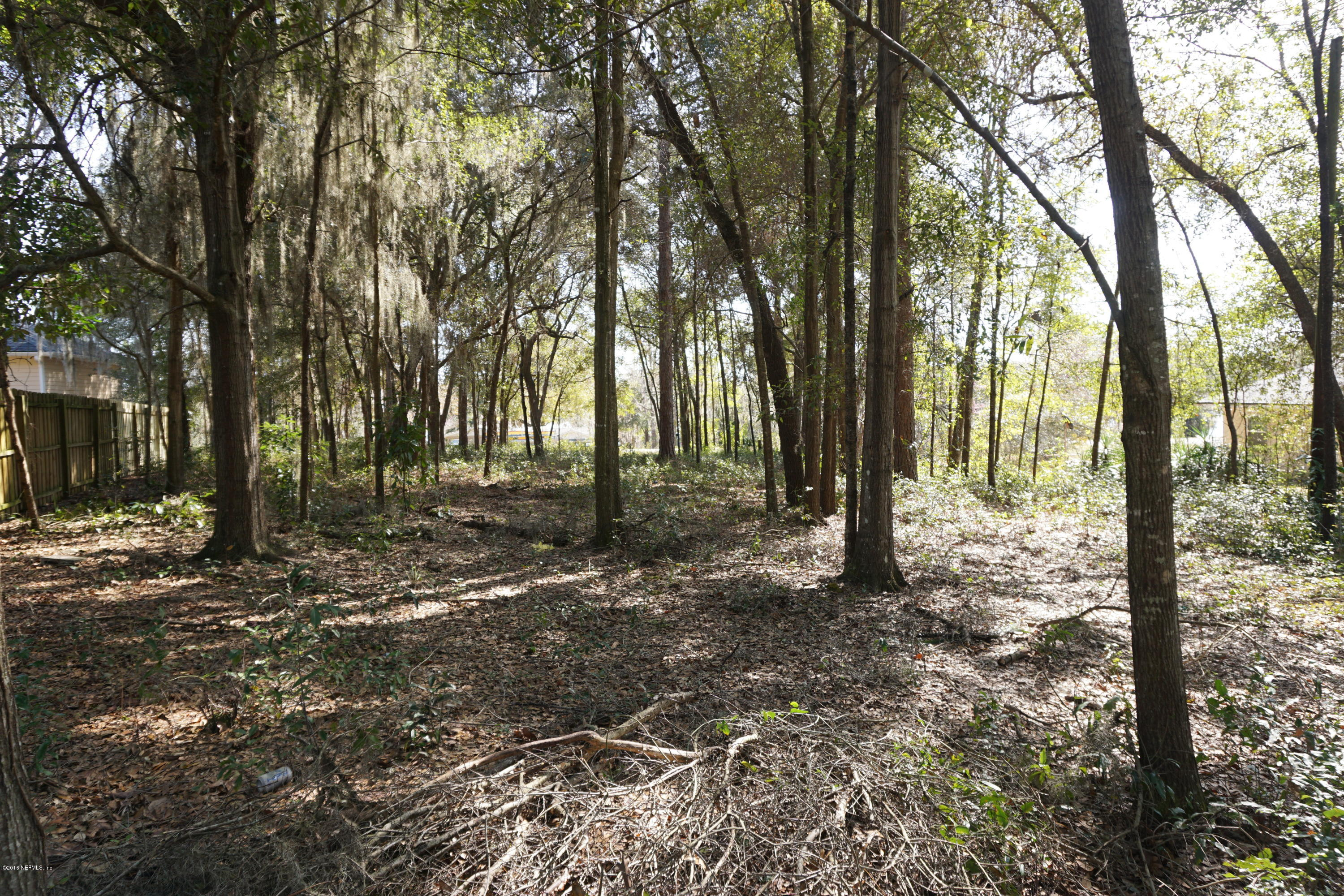 00 LAKEVIEW, STARKE, FLORIDA 32091, ,Vacant land,For sale,LAKEVIEW,814447