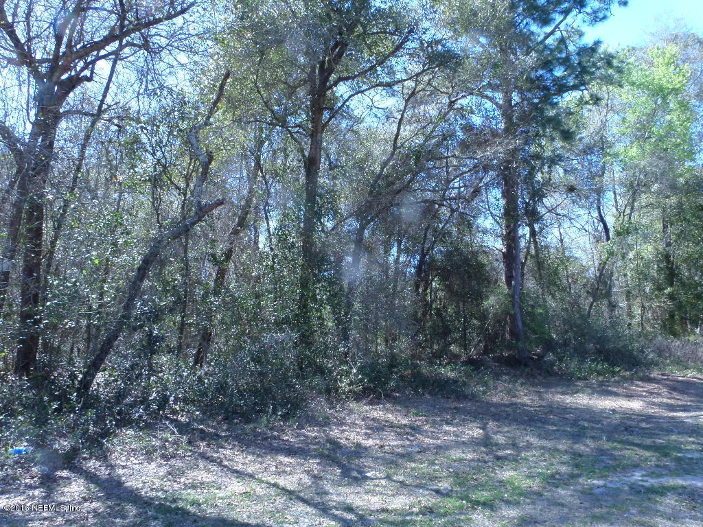 00 STATE ROAD 100, KEYSTONE HEIGHTS, FLORIDA 32656, ,Commercial,For sale,STATE ROAD 100,816623