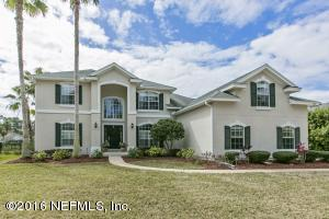 Photo of 617 Timber Pond Dr, Ponte Vedra Beach, Fl 32082 - MLS# 818512
