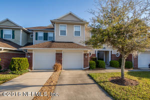 Photo of 2014 Pond Ridge Ct, 1105, Fleming Island, Fl 32003 - MLS# 818555