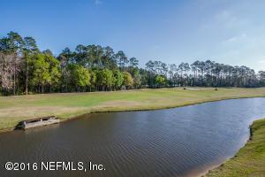 Photo of 2014 Pond Ridge Ct, 1105, Fleming Island, Fl 32003 - MLS# 818555