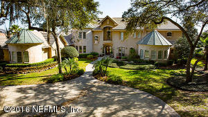 Photo of 24744 Harbour View Dr, Ponte Vedra Beach, Fl 32082 - MLS# 818700