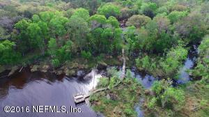 Photo of 11564 Hidden Harbor Way, Jacksonville, Fl 32223 - MLS# 809290