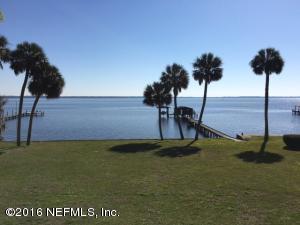 Photo of 106 North Shore Ln, Crescent City, Fl 32112 - MLS# 819708