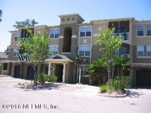 Photo of 435 South Villa San Marco Dr, 108, St Augustine, Fl 32086 - MLS# 819815