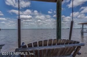 Photo of 807 Inwood Ter, Jacksonville, Fl 32207-4248 - MLS# 819904