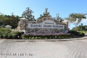 Photo of 1500 Calming Water Dr, 1502, Fleming Island, Fl 32003 - MLS# 819848