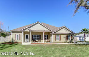 Photo of 2970 Sisters Ct, Middleburg, Fl 32068 - MLS# 820250