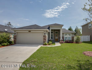 Photo of 15867 Baxter Creek Dr, Jacksonville, Fl 32218 - MLS# 819952