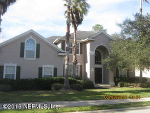 Photo of 317 South Mill View Way, Ponte Vedra Beach, Fl 32082 - MLS# 820717